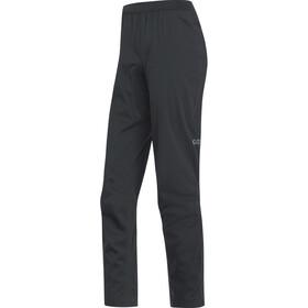 GORE WEAR C5 Gore-Tex Active Trail Pants Women black